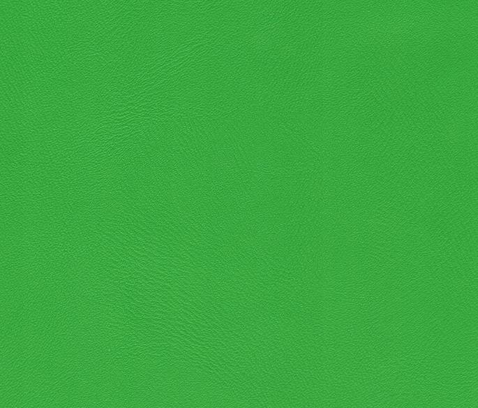 skora_ekologiczna_material_tricomed_wytrzymalosc