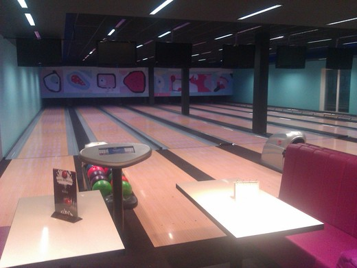bowling_komplet_maszyna_8_torow