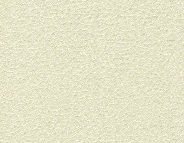 sztuczna_skora_z_serii_v_officeline_z_oznaczeniem