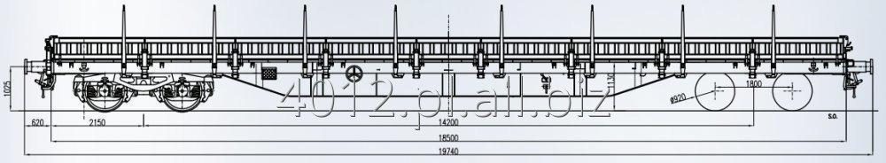 wagon_platforma_452z