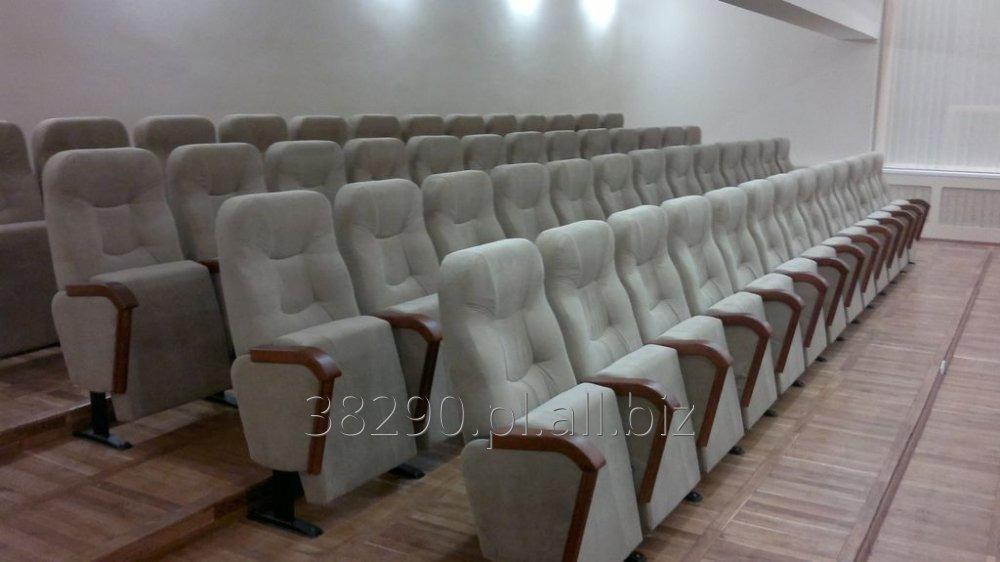 fotel_konferencyjny