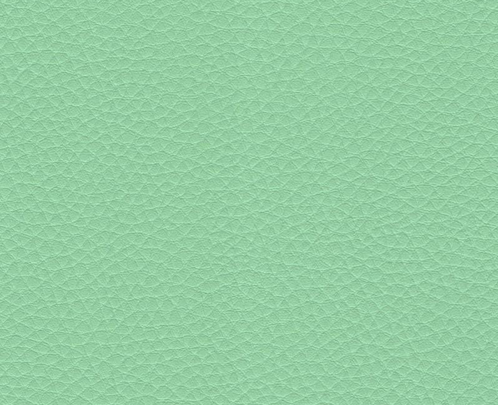 sztuczna_skora_jawotex_furniline_to_linia