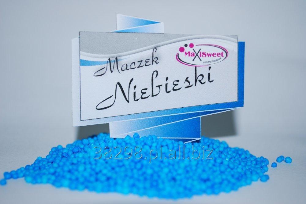 posypki_cukrowe_maczki