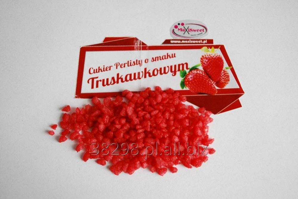 posypki_cukrowe_cukry_perliste