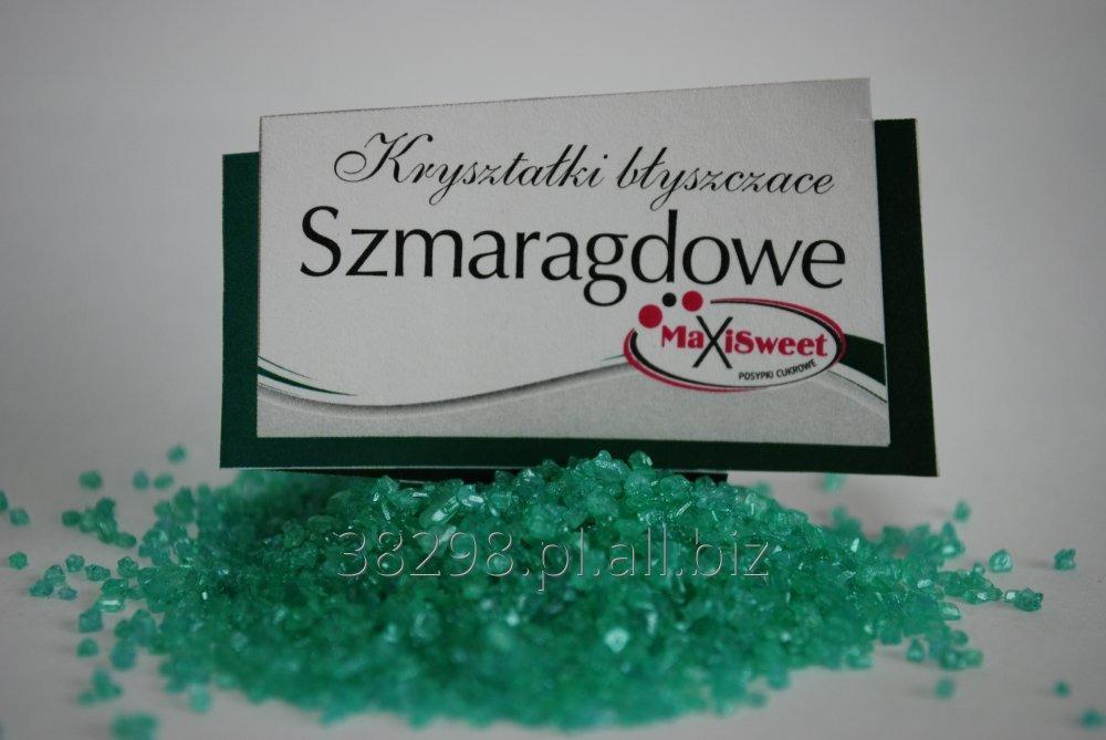 posypki_cukrowe_krysztalki_cukrowe_blyszczace