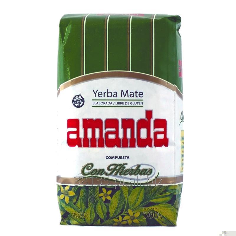 yerba-mate-amanda-elaborada-despalada-campo