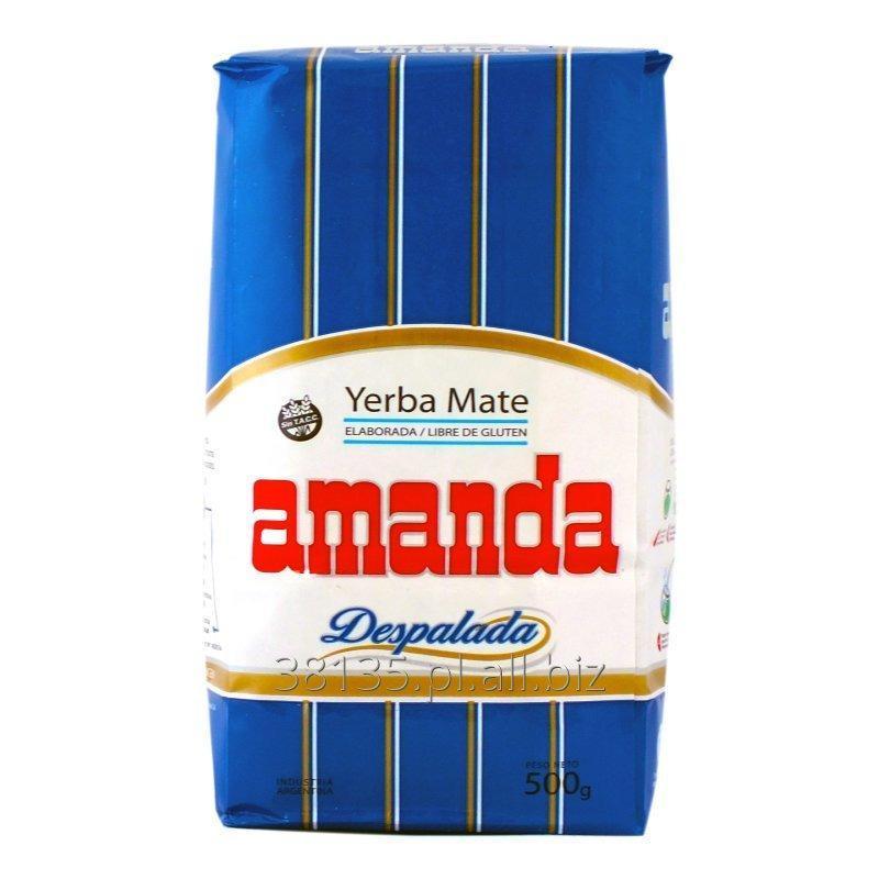 yerba_mate_amanda_elaborada_despalada_campo