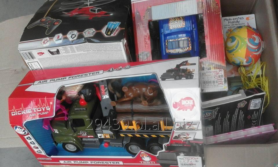 zabawki-gadzety-brick-a-brack-nowe-i-uzywane