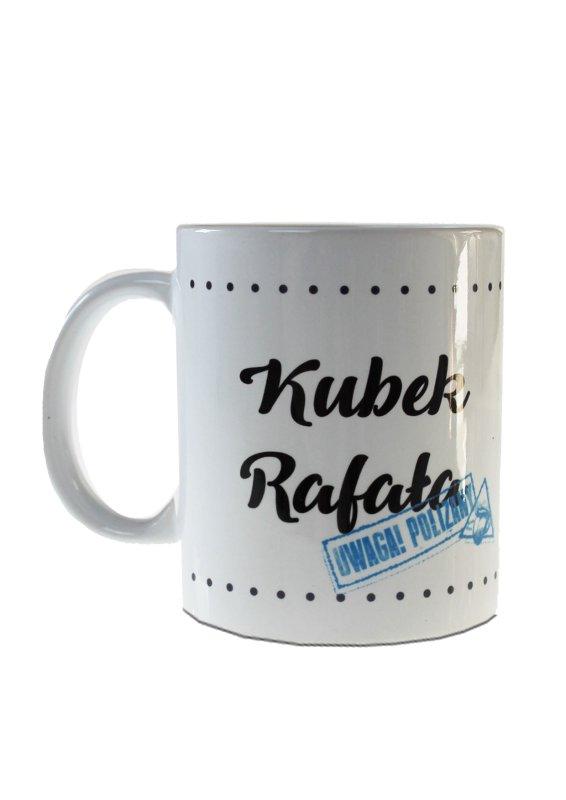 kubek_z_nadrukiem_juz_od_1_sztuki_kubek_z_logo