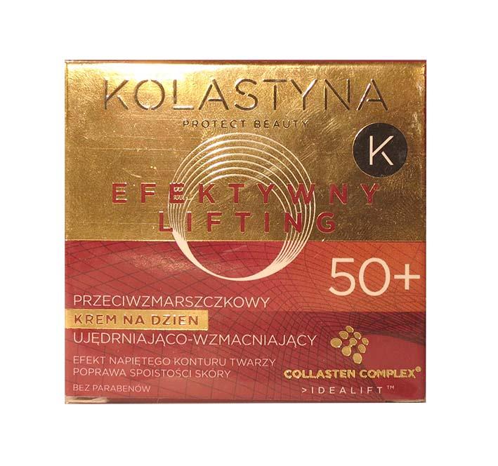 kremy_kolastyna