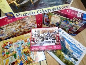 puzzle_i_gry_planszowe_second_hand