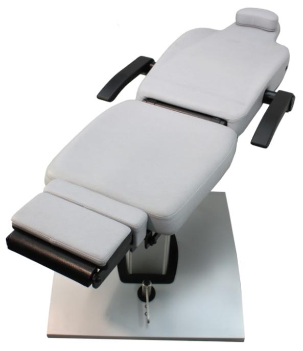 fotel-laryngologiczny-akrus-ak-5004