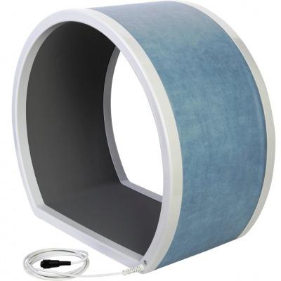 aparat_do_terapii_ultradzwiekowej_elektroterapii