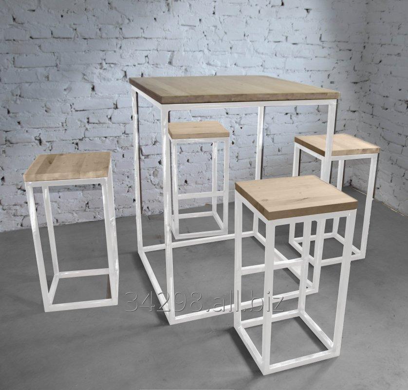 stol_batowy_h1