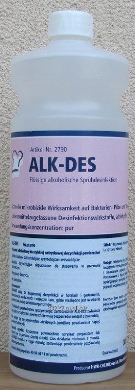 alk_des_alkoholowa_dezynfekcja_powierzchni