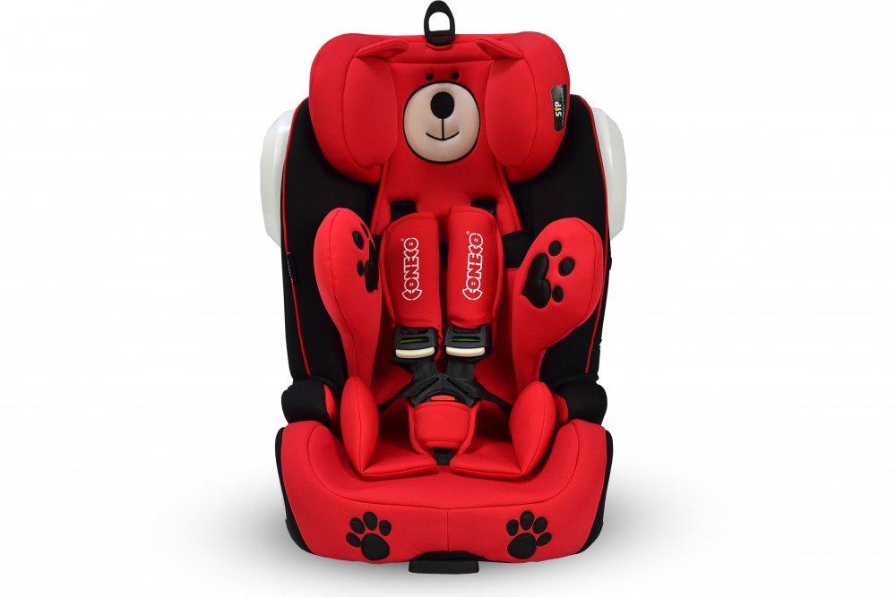 fotelik_samochodowy_bear