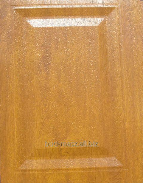 prasy-hydrauliczne-tloczniki-wykrojniki-narzedzia