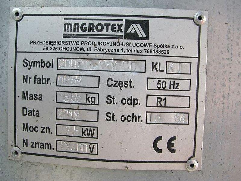 przenosnik_slimakowy_magrotex