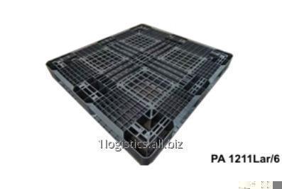 palety_plastikowe_duze_wymiary_1200x1100_1150x980