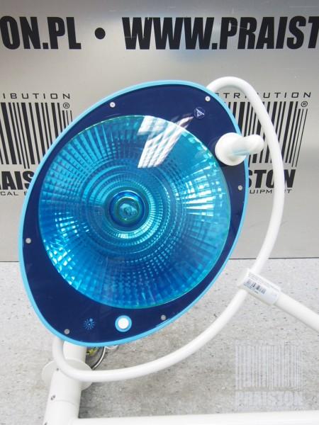 lampa_zabiegowa_maquethanaulux_blue_80