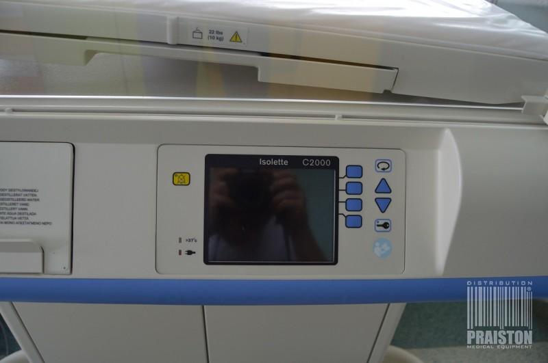 inkubator_drager_isolette_c2000