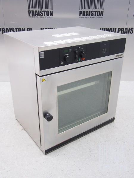cieplarka_laboratoryjna_inkubator_memmert_ule_500
