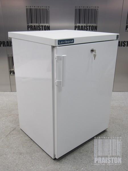 inkubator_laboratoryjny_lovibond_tc_135s