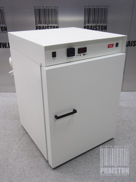 cieplarka_laboratoryjna_inkubator_leec_pfc2