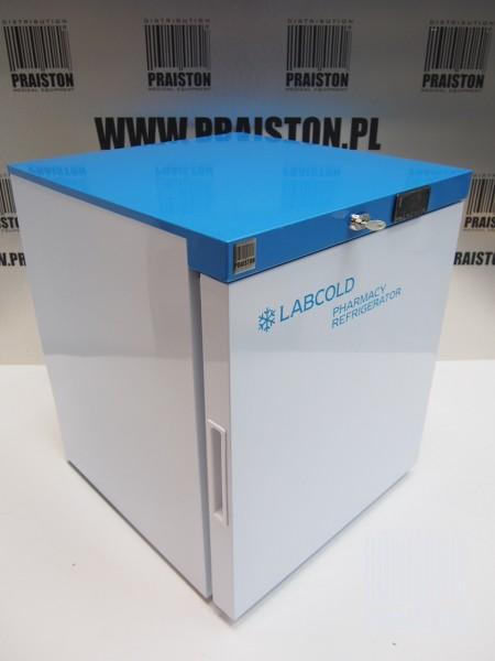 lodowka_laboratoryjna_labcold_rldf0105