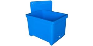 kontenery_izolowane_z_pokrywami_als_izolirovannye_kontejnery_ot_300_do_800l