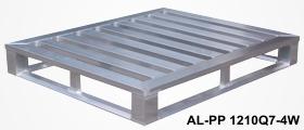 palety_aluminiowe_na_plozach_alyuminievye_poddony_na_polozyah