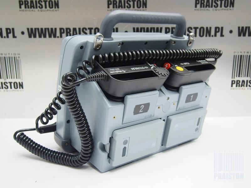 defibrylator_physio_control_lifepak_15