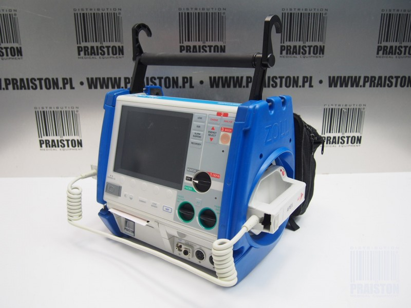defibrylator_zoll_dwufazowy_m_series_cct