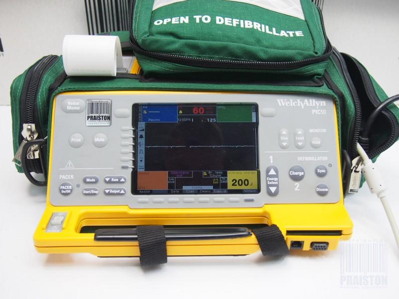 defibrylator_welch_allyn_pic_50