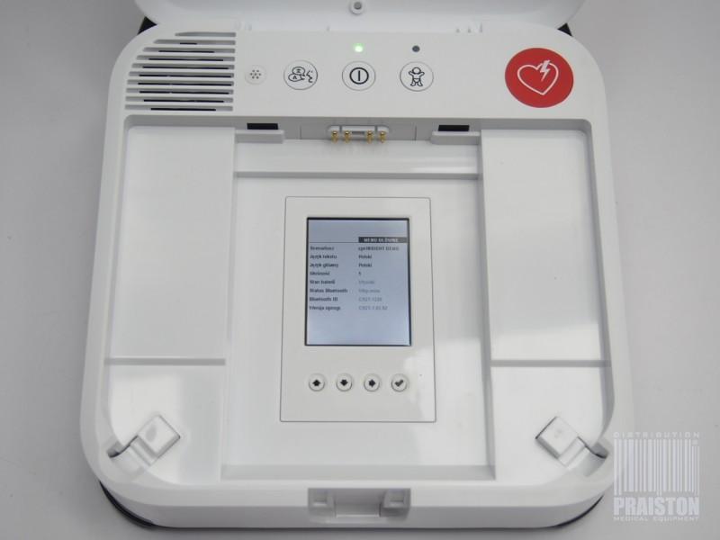 defibrylator_physio_control_lifepak_cr2