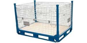 kontenery_siatkowe_standardowe_kontejnery_standart