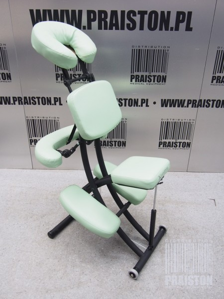 krzeslo_do_masazu_habys_prestige_reh