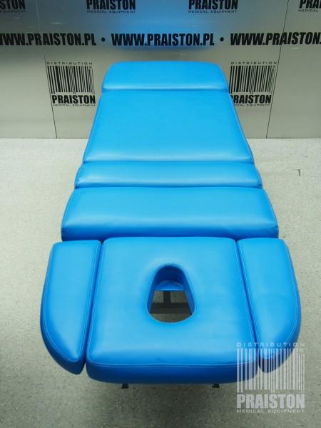 stol_do_masazu_i_fizjoterapii_kinesis_sm_r7