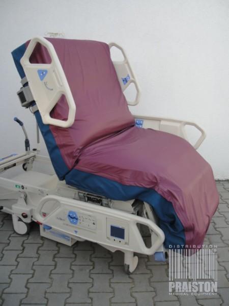lozko_szpitalne_do_intensywnej_opieki_medycznej