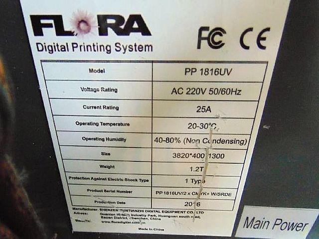 ploter_wielkoformatowy_flora_pp1816_uv