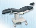 Stół operacyjny laryngologiczny AKRUS SC 5010 SEK