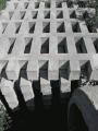 Wyroby stosowane w budownictwie drogowym