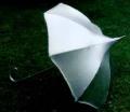 Parasole reklamowe, promocyjne, parasole z nadrukiem.