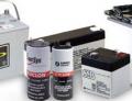 Zasilacze DC systemu Easy LP oraz Compact ZP. Nowoczesne urządzenia oparte na technologii przetwornic impulsowych.