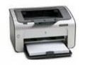 Szeroki wybór drukarek biurowych.