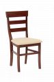 Krzesła Helmut