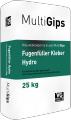 Klej do płyt gipsowych - wodoodporny Fugenfuller Kleber Hydro