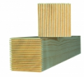 KVH- drewno konstrukcyjne klejone.
