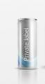 Napoje energetyczne w puszkach 250 ml