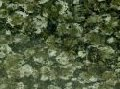 Granit BALTIC GREEN